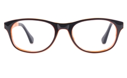 Nova Kids 3527 TCPG Kids Full Rim Optical Glasses for Fashion,Classic,Party,Sport Bifocals
