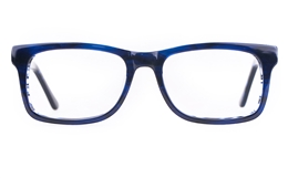 Vista Sport 0912-op Acetate(ZYL) Mens Full Rim Optical Glasses for Fashion,Classic,Party,Sport Bifocals