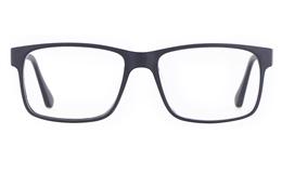 Poesia 3119 TCPG Mens Full Rim Optical Glasses