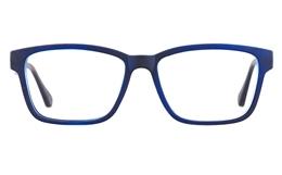 Poesia 3113 TCPG Mens Full Rim Optical Glasses for Fashion,Classic,Sport Bifocals