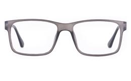 Poesia 3119 TCPG Mens Full Rim Optical Glasses for Fashion,Classic,Sport Bifocals