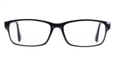 Poesia 3116 TCPG Mens&Womens Full Rim Optical Glasses