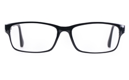 Poesia 3116 TCPG Mens&Womens Full Rim Optical Glasses