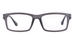 Poesia 3121 TCPG Mens Full Rim Optical Glasses for Fashion,Classic,Sport Bifocals