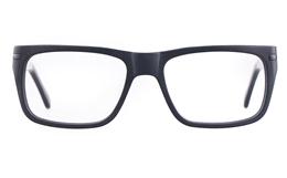 Vista Sport 0915 Acetate(ZYL) Mens Full Rim Optical Glasses