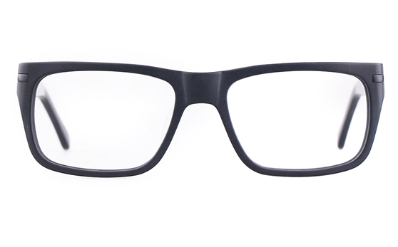 Eyeglass Frame Tighteners : Choosing the ideal Complementing Eyeglass Frames by ...