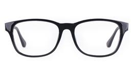 Poesia 3122 TCPG Womens Full Rim Optical Glasses for Fashion,Classic,Sport Bifocals