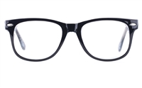 Poesia 3109 Propionate Mens&Womens Full Rim Optical Glasses