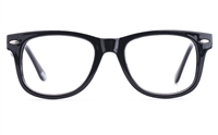 Poesia 3109 Propionate Mens&Womens Full Rim Optical Glasses