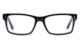 Vista First 0863 Acetate(ZYL) Mens Full Rim Optical Glasses