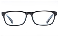 Poesia 3127 Propionate Mens & Womens Full Rim Optical Glasses