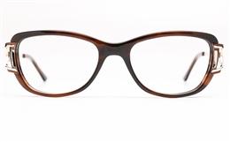 Vista First 0877 Acetate(ZYL) Womens Full Rim Optical Glasses