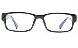Poesia 3125 Propionate Mens & Womens Full Rim Optical Glasses
