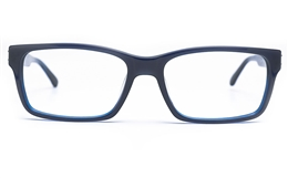 Vista First 0916 Acetate(ZYL) Mens Full Rim Optical Glasses for Fashion,Classic,Party Bifocals