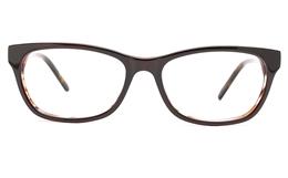 Vista First 0204 Acetate(ZYL) Womens Full Rim Optical Glasses