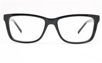 Vista First 0875 Acetate(ZYL) Womens Full Rim Optical Glasses