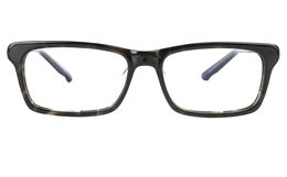 Vista First 0873 Acetate(ZYL) Womens Full Rim Optical Glasses for Fashion,Classic,Party Bifocals