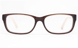 Vista First 0874 Acetate(ZYL) Womens Full Rim Optical Glasses