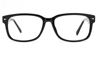 Poesia 3123 Propionate Mens & Womens Full Rim Optical Glasses