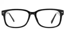 Poesia 3123 Propionate Mens & Womens Full Rim Optical Glasses