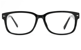 Poesia 3123 Propionate Mens   Womens Full Rim Optical Glasses for Fashion,Classic,Party Bifocals