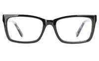Vista First 0202 Acetate(ZYL) Womens Full Rim Optical Glasses