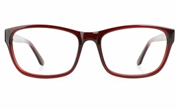 Vista First 0203 Acetate(ZYL) Womens Full Rim Optical Glasses for Fashion,Classic,Party Bifocals