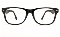 Poesia 3133 TCPG Mens Full Rim Optical Glasses
