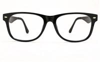 Poesia 3133 TCPG Mens & Womens Full Rim Optical Glasses