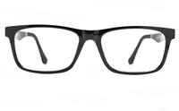 Poesia 3132 TCPG Mens & Womens Full Rim Optical Glasses