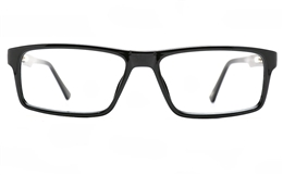 Poesia 3138 TCPG/Propionate Mens Full Rim Optical Glasses