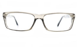 Poesia 3139 TCPG/Propionate Mens Full Rim Optical Glasses for Fashion,Classic,Nose Pads Bifocals