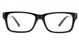 Poesia 3141 TCPG/Propionate Mens   Womens Full Rim Optical Glasses for Fashion,Classic,Nose Pads Bifocals