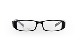 CR3348 Acetate(ZYL) Full Rim Womens Optical Glasses for Fashion,Classic,Party,Sport