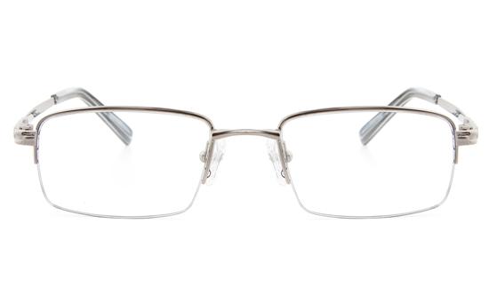 2a9952f93bac Glasses Prescription Meaning Od Os