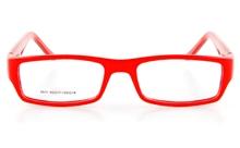 Nova Kids LO5012 Propionate Kids Full Rim Optical Glasses - Square Frame for Fashion,Classic