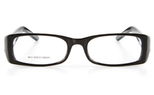 Nova Kids LO5017 Propionate Kids Full Rim Optical Glasses - Square Frame for Fashion,Classic