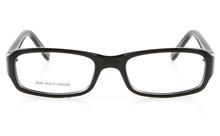 Nova Kids LO5020 Propionate Kids Full Rim Optical Glasses - Square Frame for Fashion,Classic