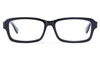 Vista First 0711 Acetate(ZYL) Mens Square Full Rim Optical Glasses