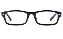 Poesia 3024 Propionate Mens Womens Oval Full Rim Optical Glasses for Fashion,Classic Bifocals
