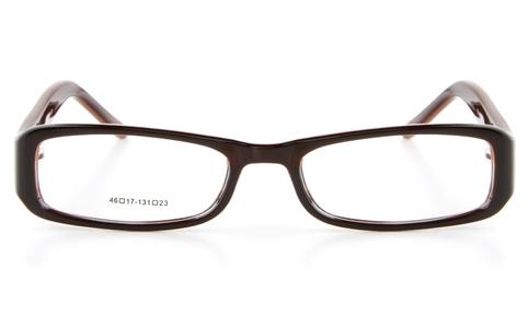 Nova Kids Pro5 Propionate Square Full Rim Kids Glasses ...