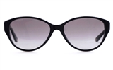 Versace VE4245 Acetate Womens Cat eye Full Rim Sunglasses