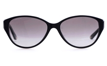 Versace VE4245 Acetate Womens Cat eye Full Rim Sunglasses for Fashion,Party Bifocals