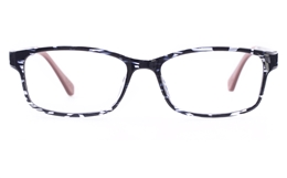 Poesia 7002 DIME ULTEM Mens&Womens Oval Full Rim Optical Glasses