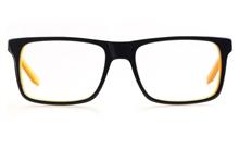 Vista Kids H1015 Acetate(ZYL) Kids Square Full Rim Optical Glasses for Classic,Party Bifocals