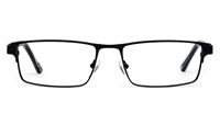 Vista First 1112 Stainless steel Mens Full Rim Optical Glasses