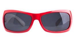 Vista Sport S833 SILICON Kids Full Rim Sunglasses for Fashion,Classic,Party,Sport Bifocals