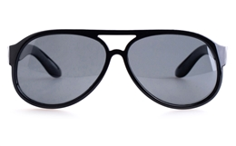 Vista Sport S806 SILICON Kids Full Rim Sunglasses for Fashion,Classic,Party,Sport Bifocals