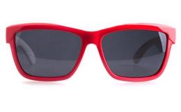 Vista Sport S830 SILICON Kids Full Rim Sunglasses for Fashion,Classic,Party,Sport Bifocals