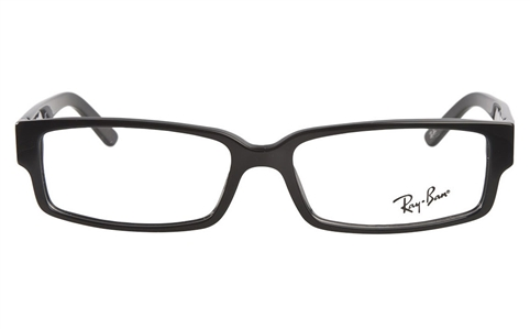 2946bb61c0 Ray Ban 5144 Review « Heritage Malta